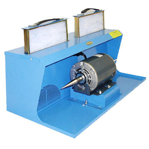 Pepetools - Mid Size Dust Collector