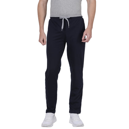 M 27 Cotton Track pants comfortable sportswear or sleepwear