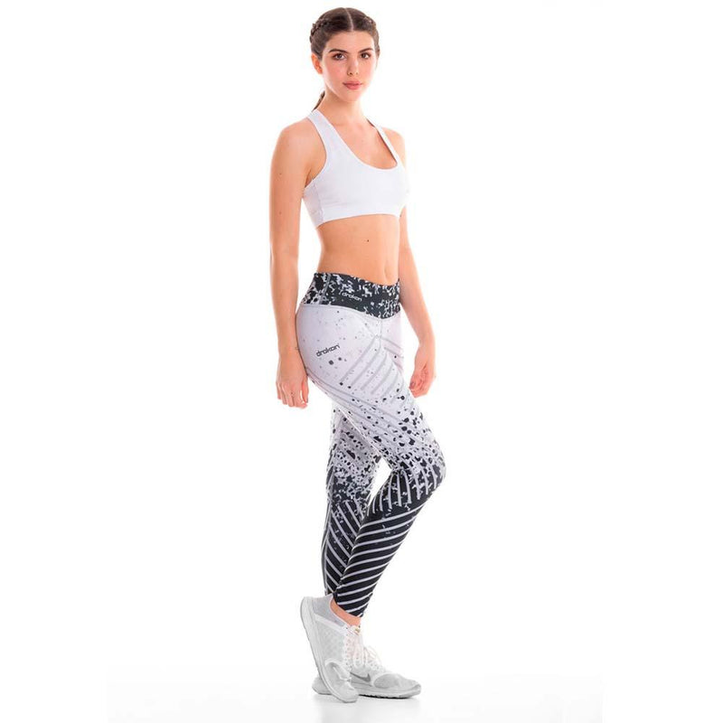 Colombian Workout high Waisted Leggings for Women | Compression Tight Crossfit Yoga Pants Many Styles  - Bing - Fajas Colombianas | Colombian Shapewear
