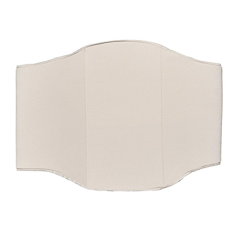 Shape Concept Lipo Board Fajas Colombianas Tabla Abdominal Flattening Liposuction Abdomen Support Board Post Surgery Strip SCA002 - Fajas Colombianas | Colombian Shapewear