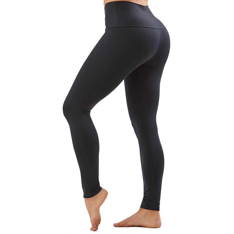 Shape Concept Colombian Leggings for Casual and Sport use - Fajas Colombianas | Colombian Shapewear