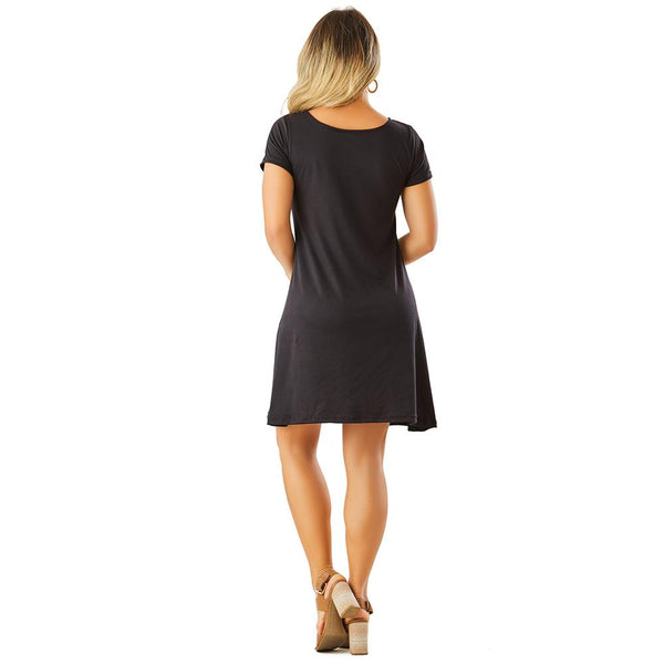 Shape Concept Colombian Casual Dresses for Women SCV001 - Fajas Colombianas | Colombian Shapewear