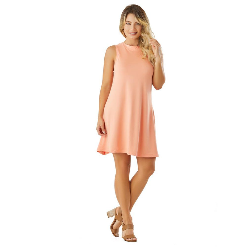 Shape Concept Colombian Casual Dresses for Women SCV002 - Fajas Colombianas | Colombian Shapewear
