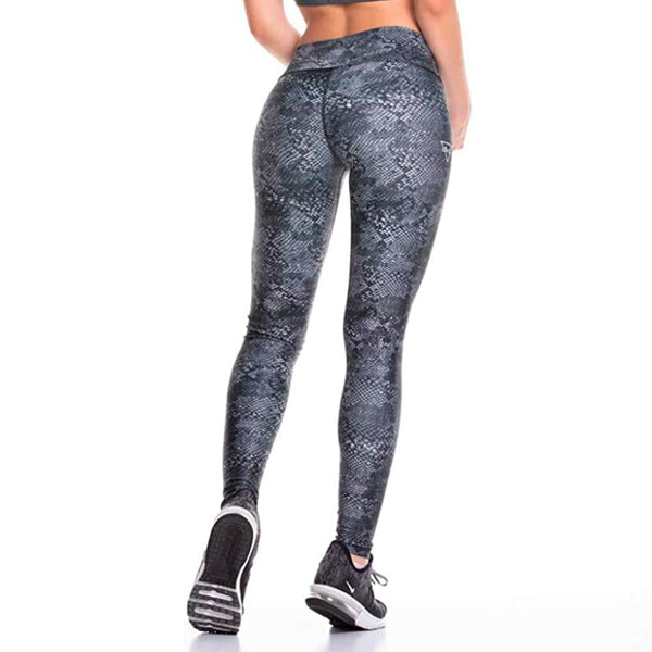 Colombian Workout high Waisted Leggings for Women | Compression Tight Crossfit Yoga Pants Many Styles  - Skintx - Fajas Colombianas | Colombian Shapewear