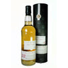 Glentauchers 22 (A.D. Rattray) Speyside Single Malt Scotch Whisky 70cl