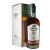 coopers-choice-craigellachie-2008