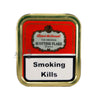 Robert McConnell Scottish Flake 50g. Aromatic pipe tobacco blend pressed into a flake