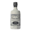A 70cl bottle of Rock Rose Navy Strength Gin from Scotland