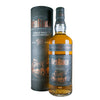 BenRiach 10 Year Old. Speyside single malt scotch whisky 70cl