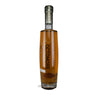 Octomore Quadruple distilled