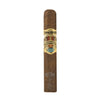 Alec Bradley Prensado Corona. single cigar