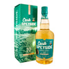 A 70cl bottle of Cask Speyside 10 year old Speyside Single Malt Scotch Whisky