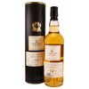 A 70cl bottle of Glenrothes 12 year old A D Rattray SCask Collection Speyside Single Malt Scotch Whisky