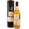 Ledaig 18 year old A. D. Rattray. Isle of Mull Single Malt Scotch Whisky