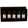 CASK COLLECTION LITTLE DRAM SET