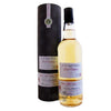 Caol Ila 8 year old