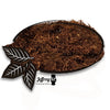Auld Kendal Dark Blend RYO Tobacco  Auld Kendal Dark Hand Rolling Tobacco is made from the finest full strength Malawi leaf, giving a stout smoke.
