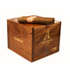Box of 25 A J Fernandez Last Call Geniales cigars