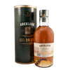 Aberlour 16 Year old Single Malt Scotch Whisky from Speyside.
