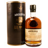 Aberlour 18 Year old Single Malt Scotch Whisky from Speyside.