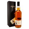 Breath of Speyside 11 year old
