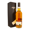 Glenrothes 2007 12 year old Adelphi Botling