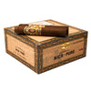 Box of 20 Alec Bradley Nica Puro Robusto cigars