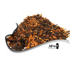 Gawith Hoggarth American Blend - Sweet Peach