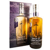Annandale Man O'Sword 2015 Release Bourbon Cask Matured