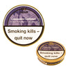 Ashton-Consummate-Gentleman - a traditional English Mixture Pipe Tobacco