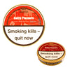 Ashton Guilty Pleasure - a mild and aromatic Pipe Tobacco blend