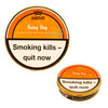 Ashton Rainy Day - a mild and aromatic Pipe Tobacco Blend