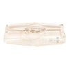 Passatore Crystal Cigar Ashtray - 2 Rest