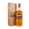 A 20cl bottle of Auchentoshan 12 year old Single Malt Scotch Whisky