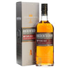 Auchentoshan 12 Year old. Lowland Single Malt Scotch Whisky 70cl