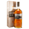 Auchentoshan Three Wood. Lowland Single Malt Scotch Whisky 70cl