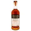 Berry Bros and Rudd Sherry Cask Matured Blended Malt