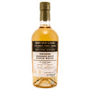Berry Bros. & Rudd Speyside Blended Malt