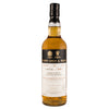 Braes of Glenlivet 23 year old