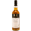 Orkney Islands 15 year old
