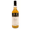 Orkney Islands 16 year old