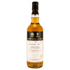 Springbank 26 Year Old Campbeltown Single Malt Scotch Whisky 70cl Bottled by Berry Bros and Rudd