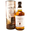 Balvenie 12 year old The Sweet Taste of American Oak