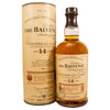 Balvenie 14 Year Old Caribbean Cask, Speyside Single Malt Scotch Whisky
