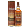 Benriach 15 year old Port Finish