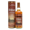 BenRiach 21 Tawny Port Cask