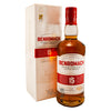 A 70cl bottle of Benromach 15 year old Speyside Single Malt Scotch Whisky