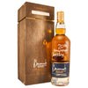 Benromach 20th Anniversary speyside single malt scotch whisky