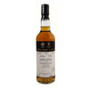Cambus 25 Year Old. Lowland Single Grain Scotch Whisky 70cl