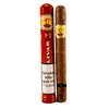 Bolivar Tubos No. 3 Single Cuban cigar in aluminium tube